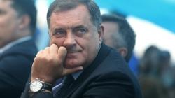 """Dodik: """"Inzko može okačiti mačku o rep svoja bonska ovlaštenja"""""""