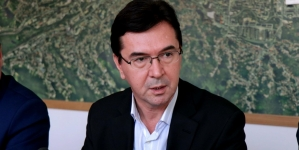 Ajanović: Neophodno je da GV Tuzla donese odluku o novčanoj pomaći onima koji posluju na pijaci u Tuzli