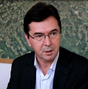 Predsjednik BOSS-a pozdravlja izricanje doživotne kazne zatvora Radovanu Karadžiću
