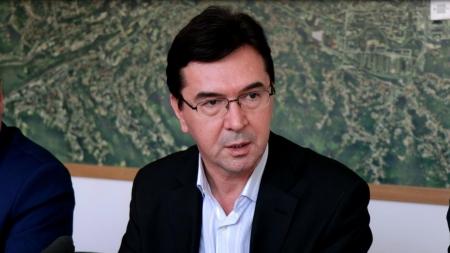 Ajanović podnio krivičnu prijavu Tužilaštvu BiH protiv organizatora, učesnika i saučesnika četničkog orgijanja u Višegradu