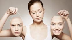 Sve što trebate znati o bipolarnom poremećaju, stanju u kojem osoba ne može kontrolisati raspoloženje