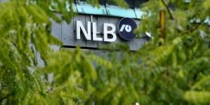 Privatizirana NLB banka, američki div novi suvlasnik