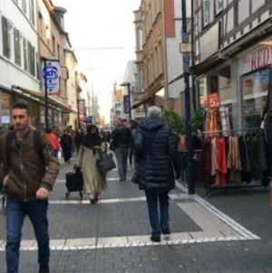 """Njemački grad pun ljudi s prostora bivše Jugoslavije: """"Ovdje imaš sve, ali nemaš ništa"""""""