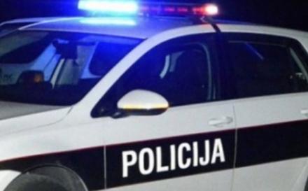 Stravična nesreća u Banjoj Luci: Vozač izgorio u automobilu, ima povrijeđenih
