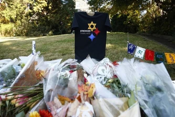Muslimani prikupili 200.000 dolara pomoći jevrejskim žrtvama masakra u Pittsburghu