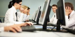 Njemačka traži: Rekordan broj slobodnih radnih mjesta u informatici, tehnici i prirodnim naukama