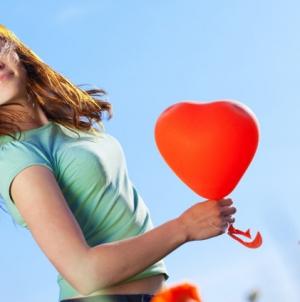 Otkucaji srca prema dobi