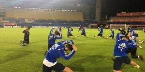 Večeras utakmica Španija – BiH