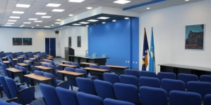Formiranje vlasti u TK i dalje neizvjesno: Završetak pregovora očekuje se nakon ramazanskog Bajrama