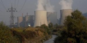 Tuzla: Od karcinoma oboli osam posto stanovnika u blizini termoelektrane