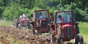 Obavještenje poljoprivrednim proizvođačima sa područja grada Tuzla