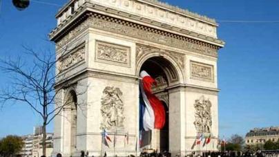 Danas obilježavanje stogodišnjice okončanja Prvog svjetskog rata