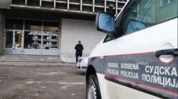 Određen pritvor za tri osobe iz Gradačca: Gluhić pribavio imovinsku korist u iznosu od 78.000 KM a Avdičević i Zukić mu pomogli