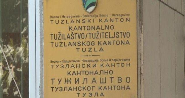 Tužioci Tužilaštva TK obavili uviđaj u GIKIL-u