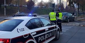 Automafija prestala s krađom automobila u Sarajevu