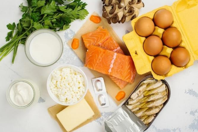 5 bolesti kod kojih pomaže vitamin D: Jeftino sredstvo za liječenje umjesto lijekova!
