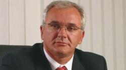 """KAO U NAJBOLJA VREMENA: """"Širbegović"""" povećao prihode 20 posto!"""