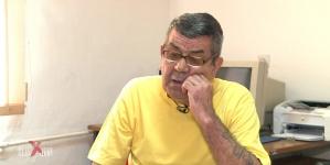 Ispovijest penzionera Zaima iz Tuzle nakon što je ubio kamatara