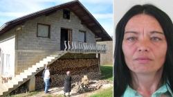 Misteriozni slučaj u BiH: Majka troje djece nestala prije osam mjeseci