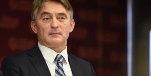 U inat Čoviću: Građani Šibenika na društvenim mrežema pozivaju Željka Komšića u posjetu