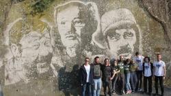 """Tuzla: Projekcija dokumentarnog filma """"Djeca Dejtona"""" u Domu mladih"""