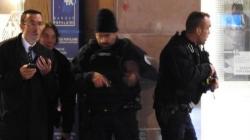 Pucnjava u Strazburu, najmanje jedna osoba poginula