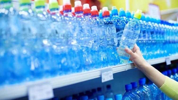 BiH na uvoznu vodu potrošila 143 miliona KM