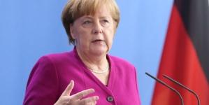 Merkel: Zbog demografske strukture, Njemačkoj će u budućnosti trebati migranti