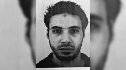 Teroristu iz Strazbura traži 600 policajaca, sumnjaju da je pobjegao u Njemačku
