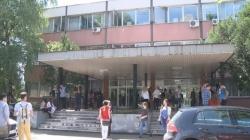 MONTK: Svi budući studenti koji su položili prijemni ispit biće primljeni na Univerzitet u Tuzli