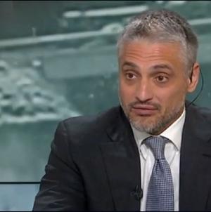 Jovanović: Dužnost svakog normalnog čovjeka je da pred srebreničkim žrtvama sagne glavu
