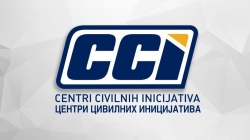 CCI: Pri formiranju vlada, stranke i parlamenti moraju poštovati Zakon o ravnopravnosti spolova