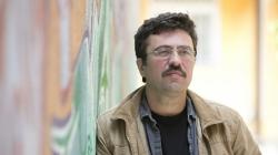 Damir Nikšić ljut na SDP: Izigran sam i prevaren, ova partija nije reformisana