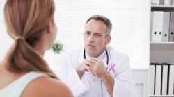 Osam zdravstvenih pregleda koje treba obaviti svaka žena