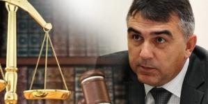 Potvrđena optužnica protiv Gorana Salihovića
