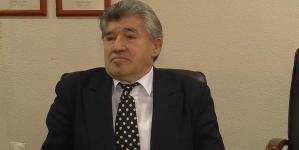Ilija Jurišić vodi najtežu životnu bitku u bolnici u Tuzli