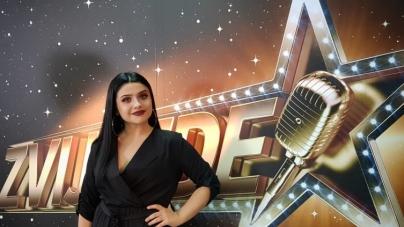 """Ilma Karahmet potukla konkurenciju i pobijedila u RTL-ovom showu """"Zvijezda"""""""