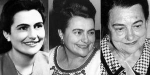 Jovanka je bila najglamuroznija prva dama, a otišla je u bijedi