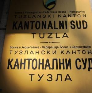 Semir Muratović dobio 12 godina zatvora za ubistvo Fikreta Durakovića