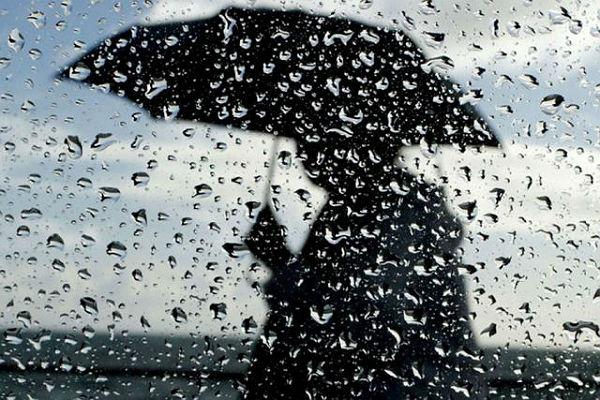 U BiH sutra umjereno oblačno, u drugoj polovini dana kiša