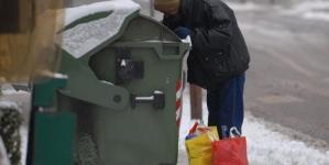 Socijalnu pomoć u BiH koriste 133.942 osobe, najviše ih je u Sarajevu i Tuzli