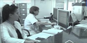 Zdravstvu milioni, pacijenti na mukama