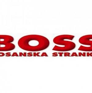 BOSS: U povodu 6. aprila Dana Sarajeva najiskrenije čestitke građanima glavnog grada BiH