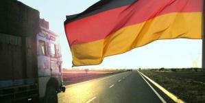 Njemačka planira da otvori granice od 15. juna za 31 državu