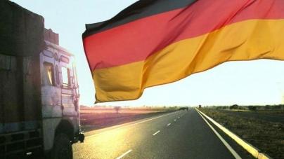Njemačka će dozvoliti ulazak sezonskim radnicima u aprilu i maju