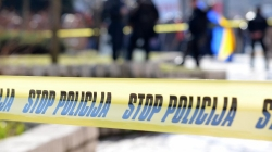 Pokušaj silovanja ženske osobe spriječile komšije