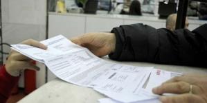 Anonimni muškarac iz BiH platio dugove za struju za 16 porodica