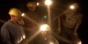 Samo ujedinjeni rudari mogu pokrenuti razvoj realnog sektora i privredu u BiH