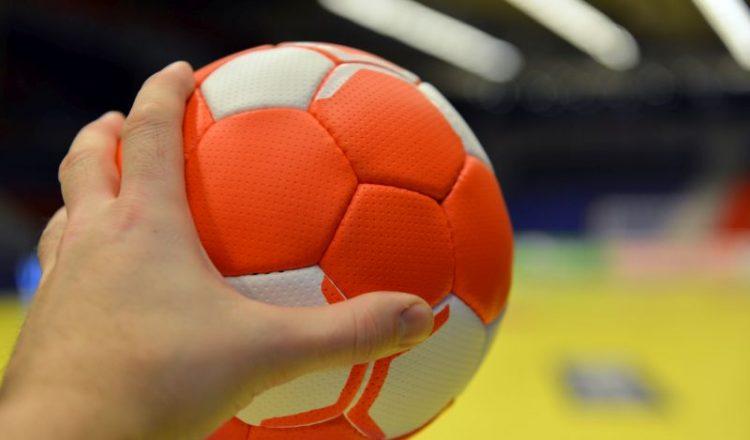 Veliko zanimanje za rukometnu utakmicu BiH – Bjelorusija u Tuzli