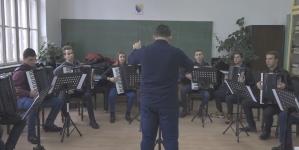 Škola na hodniku /VIDEO/